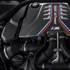 BMW M8 GranCoupé加上竞赛车型揭晓