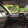 崭新的受SUV启发的雷诺Kwid亮相