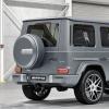 MercedesAMGG63StrongerThanTime版的SA定价