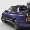 等一下宝马已经建造了一个一次性基于X7的双驾驶室bakkie