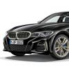 适用于南非的全新BMW320i330dM340i查看当地价格
