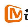 教大家芒果TV手机版会员怎么取消自动续费
