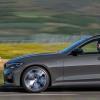 禁果全新BMW3系Touring亮相