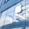 市场分析公司Cowen对7月份iPhone制造量预测保持不变