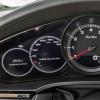 保时捷展示了2020年上半年最畅销的车型
