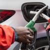 南非警告说南非的燃油价格将于8月初开始攀升