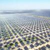 光伏成本全面碾压不可再生能时它将成长为主导世界能源结构的绿巨人