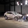 """欧洲NCAP加强了测试协议添加""""移动障碍""""碰撞测试"""
