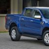 2020年4月在南非仅售出574辆汽车