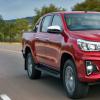 COVID-19停产丰田汽车公司损失了近13500个生产单位