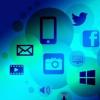 工信部会在8月底前上线运行全国APP技术检测平台管理系统