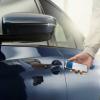 宝马与腾讯推出车载场景APP未来车主可以享受部分在手机上使用的功能