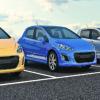 德勤会计师事务所预计到2030年全球电动汽车销量将增加1000万辆