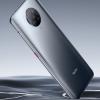 RedmiK30Ultra后置主摄像头像素高达6400万