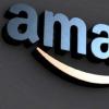 亚马逊在第二季度净赚52亿美元