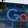 谷歌强劲增长的云业务是Alphabet业绩超出预期的功臣