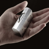 小米8月1日0点将推出一款掌心里的百宝箱