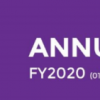 Apache软件基金会近日公开发布了其2020财年的年度报告