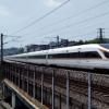 高铁列车司机室装载有列车超速防护系统