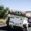 在南非拖曳:这是法律规定的内容