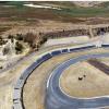 看看基拉尼拉力克罗斯的赛道