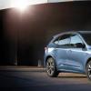 2020年福特Escape的价格和规格