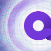 Quibi在澳大利亚新西兰推出了完全免费的广告支持级别