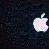 苹果对购买TikTok不感兴趣