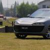 零跑汽车7月份销量总数为884台