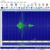 教大家如何使用GoldWave进行音频降噪