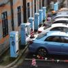 工信部新能源汽车推广超450万辆占全球50%以上