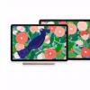 三星Q2成印度平板市场第二品牌第三是苹果第一是它