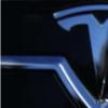 松下拟扩建特斯拉电池生产线增产预计投资超1亿美元