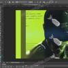教大家如何将视频文件导入到Photoshop