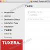 教大家如何正确安装Tuxera NTFS for Mac 2018软件