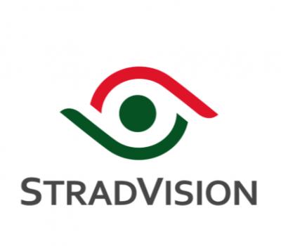StradVision推出新的自动标签工具