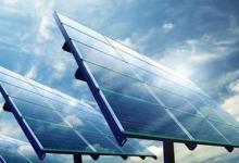 太阳能国际将在2020年实现完全虚拟化