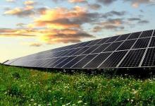 未来光伏发电将越来越多的配备储能设备