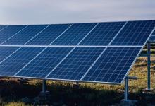 共同投资建设潍坊滨海光伏100兆瓦发电制氢项目