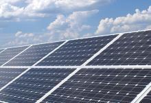 龙源电力 南网能源相继公布光伏组件集采中标结果