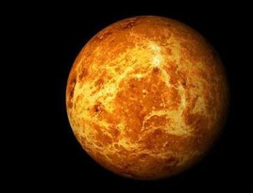 灵笼吐槽大赏科学家发现金星有生命存在可能