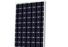 镇江仁德新能源科技有限公司的太阳能级高效多晶硅片