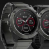 Garmin Fenix 5X售价$ 410 Moto Z4优惠$ 100