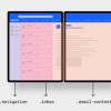 Microsoft发布了新的Web API 以优化双屏和可折叠设备的网页
