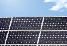 风能 太阳能在内的可再生能源发电的设备成本大幅下降