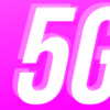 T-Mobile为美国81个新城市带来更快的中频带5G覆盖
