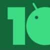 诺基亚2.1和小米Redmi 8A Dual接收Android 10更新