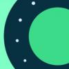 Google开始将Android 11源代码上传到AOSP