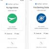 Google Phone应用程序即将用于非像素设备