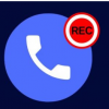 Google Phone应用的通话记录功能现已在全球多部小米手机上提供